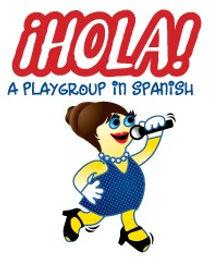 HolaPlaygroupInSpanishLogo.jpg