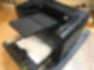PrinterP1606.JPG