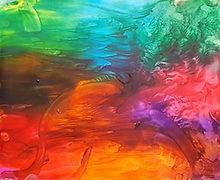 PaintWPetol.jpg