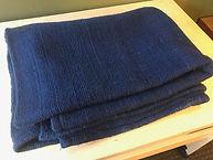 BlueBlanket.JPG