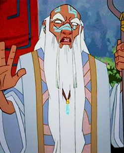 Король Кашекім