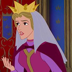 Королева Лія