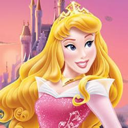 Принцеса Аврора