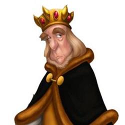 Король Вільям
