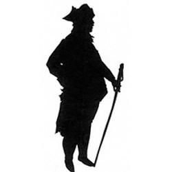Граф фон Рабен -