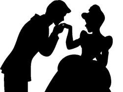 59d07bfbe6ea67e06b181055043fa0bc--disney-castle-silhouette-cinderella-silhouette_cr