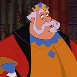 Король Г'юберт