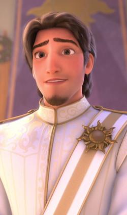 Принц Юджин
