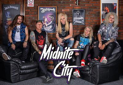 Midnight City.jpg