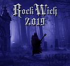 RockWich 20198 CD