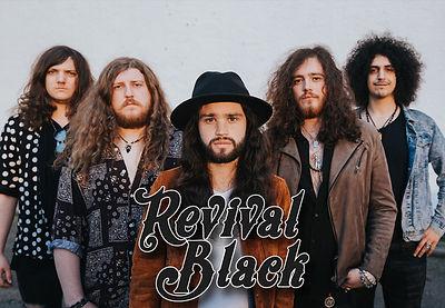 Revival Black.jpg