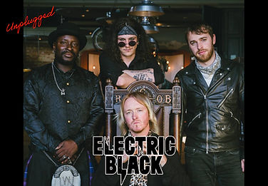 Electric Black.jpg