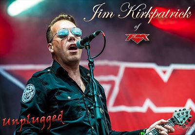 Unplugged Jim Kirkpatrick.jpg