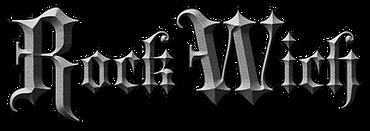RockWich Logo