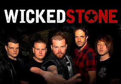 Wicked Stone.jpg