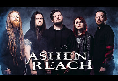 Ashen Reach.jpg