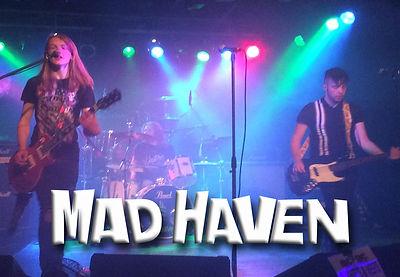 Mad Haven.jpg