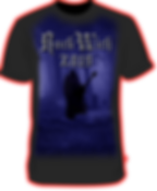RokWich 2019 t-shirt front