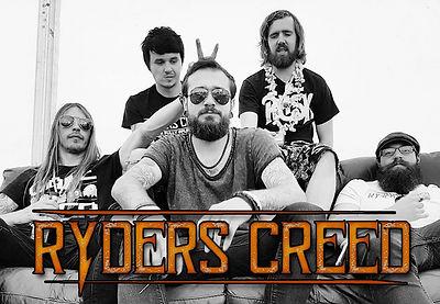 Ryders Creed.jpg