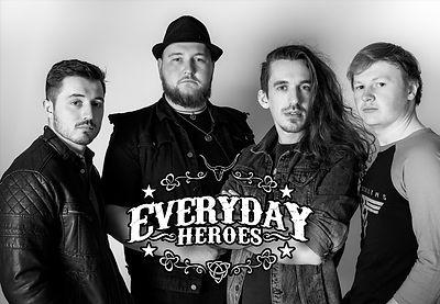 Everyday Heroes.jpg