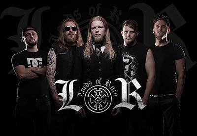 Lords Of Ruin.jpg