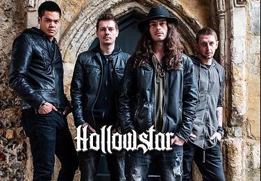 Hollowstar.jpg