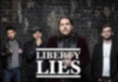 Liberty Lies.jpg