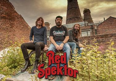 Red Spektor.jpg