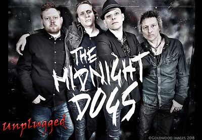 Unplugged Midnight Dogs.jpg