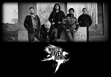 White Raven Down.jpg