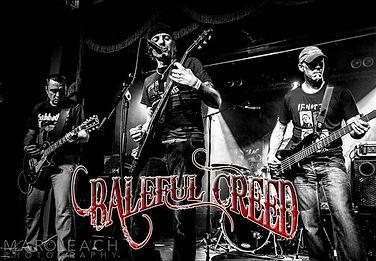 Baleful Creed.jpg