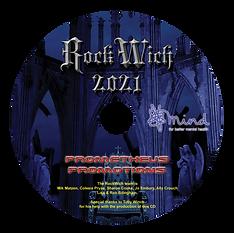 CD Print.png