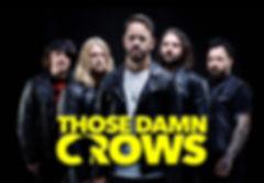 Those Damn Crows.jpg