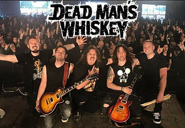 Dead Mans Whiskey.jpg