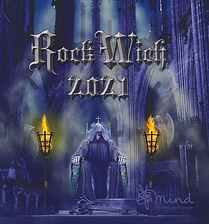2021 CD Cover.jpg