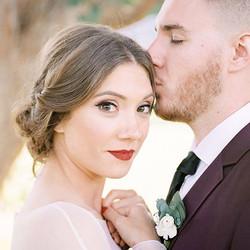 More weddings please 💍💏🙏🏻_._._._
