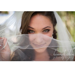 The beautiful bride _shannluckino from l