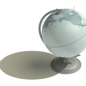 Wie digitale Ökosysteme die Vermögensverwaltung verändern