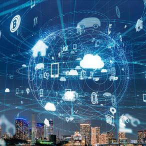 Daten helfen, neue Dienstleistungsmodelle zu entwickeln