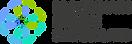 BNS_logo_horizontal.png