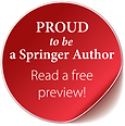 springer-badge.png