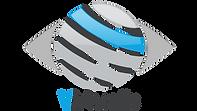Logo_Virtualis_1920X1080_preview copie.p