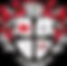 Logo SDS.png