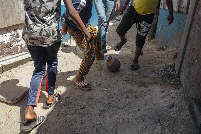 Langa Orphanage-154.jpg