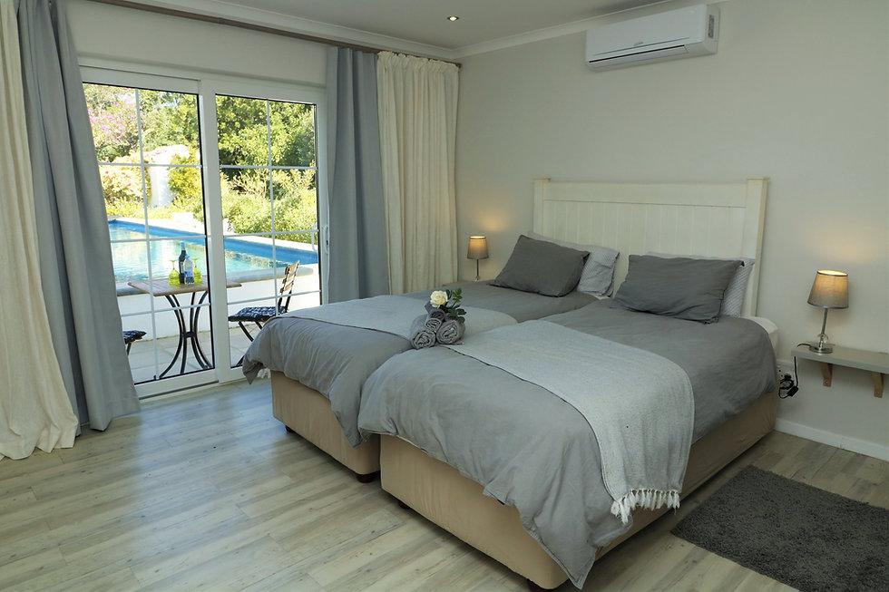 Olive-bedroom.jpg