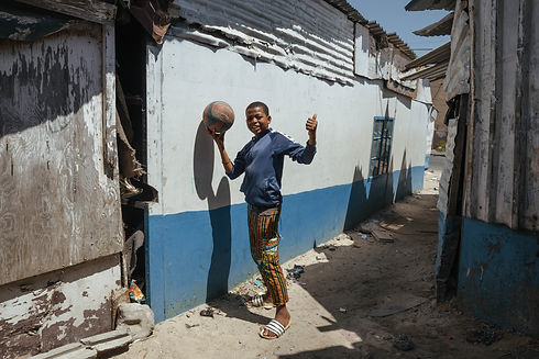 Langa Orphanage-138.jpg