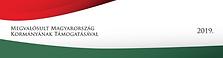 Logo_kez_a_kezben.png