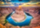 Usa Grand Canyon.jpg