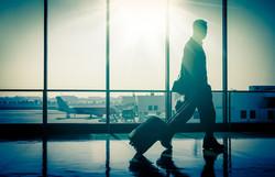 Businessreisen