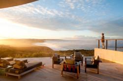 Southern-Ocean-Lodge_Kangaroo-Island_Spectacular_Vistas-1024x681.jpg